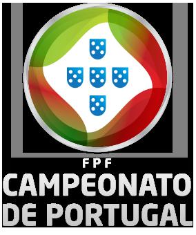 Campeonato de Portugal Série C