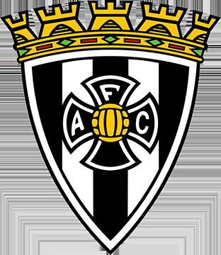 Amarante-FC.png