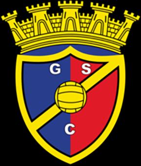 Gondomar-SC.png