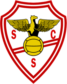SC-Salgueiros.png