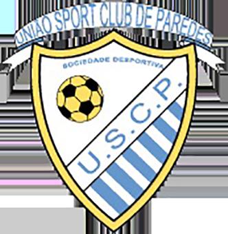 USC-Paredes.png