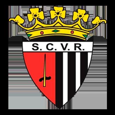 Vila-Real.png