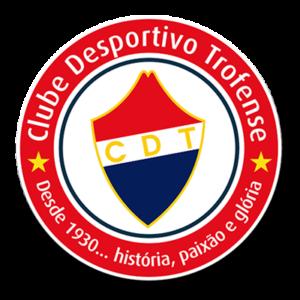 logo_trofense-300x300.png