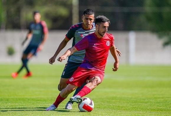Sorteio das Competições- Campeonato começa com FC Porto B